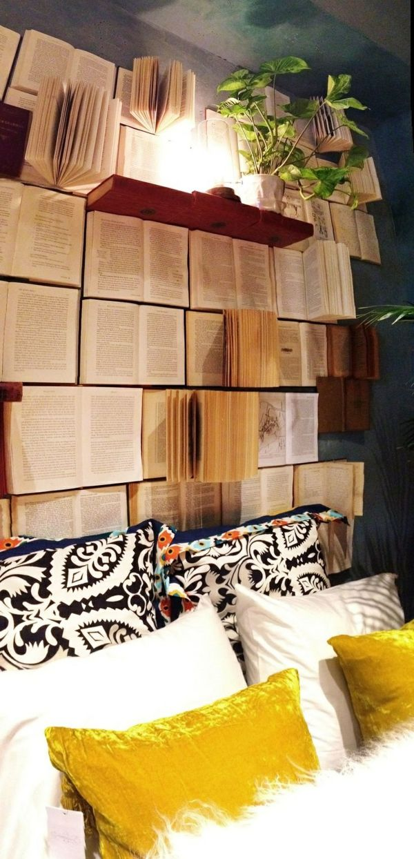 a-creative-wall-design-with-books