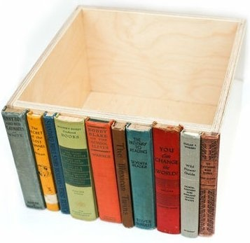 cantos-libros-caja-reciclada